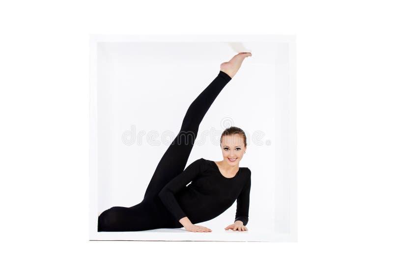 Flexível imagem de stock