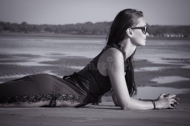 flicka arkivfoton