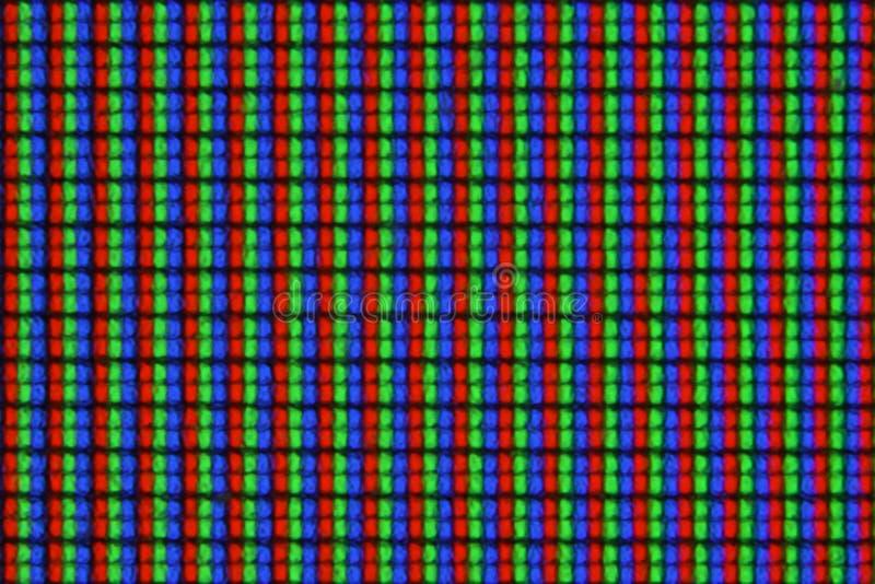 Flickr Website Revisited stock image