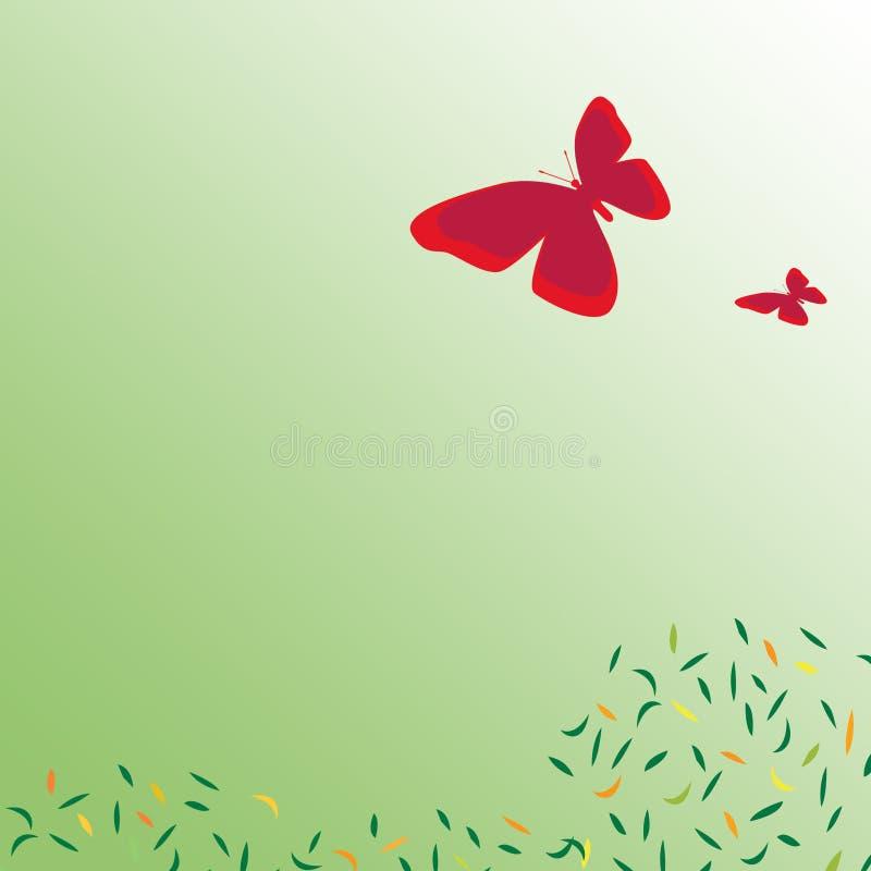 Fliege stockbilder