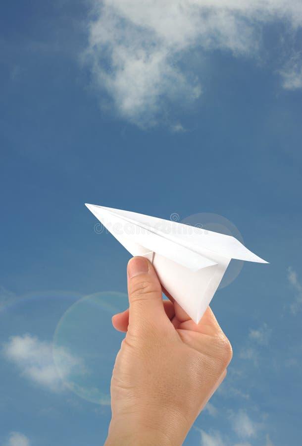Download Fliege stockfoto. Bild von idee, steigen, hell, konkurrenz - 9089892