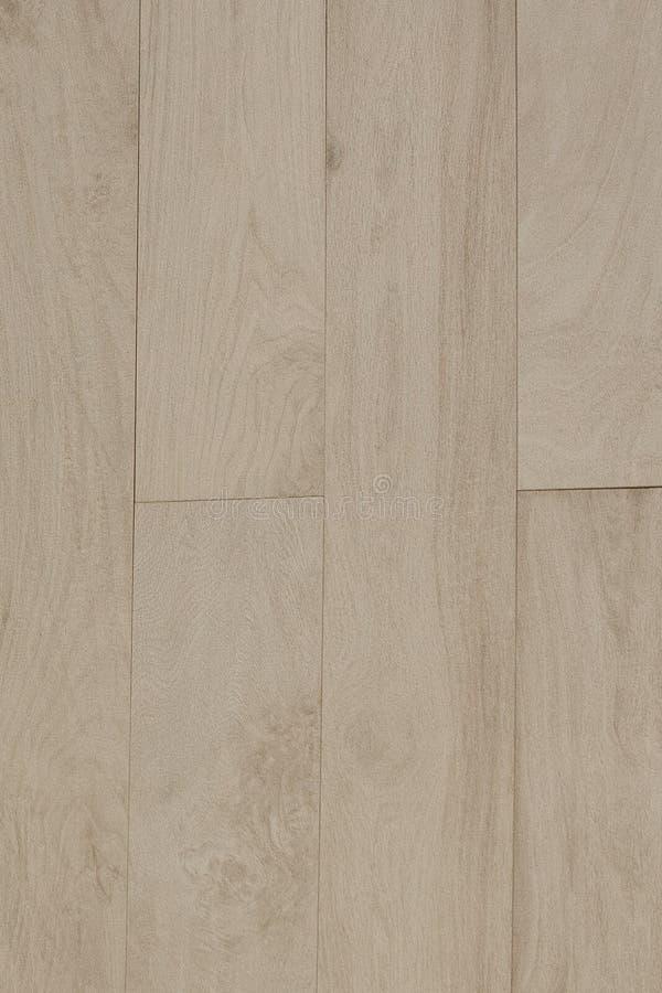 Fliesenholzbeschaffenheit Oberfl?che des h?lzernen Hintergrundes des Teakholzes f?r Design und Dekoration stockfoto