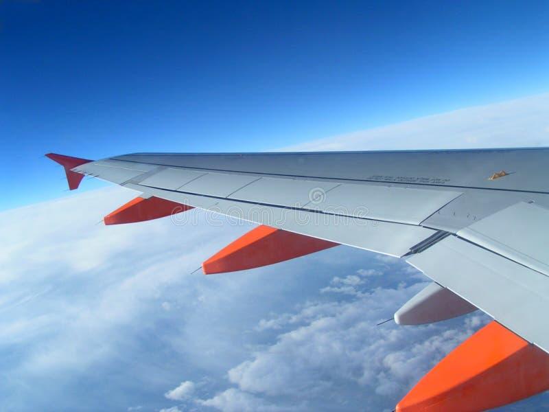 Flight stock photos