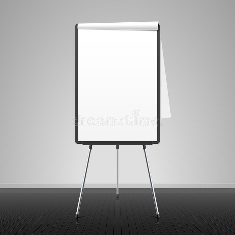 Download Flip Chart Royalty Free Stock Image - Image: 25384596