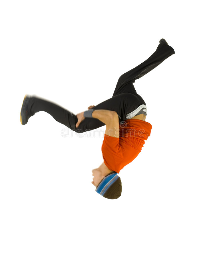 Flip-flop fotografia de stock royalty free