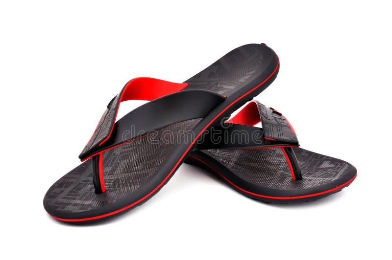 Download Flip-flops stock photo. Image of beach, footwear, personal - 25067166