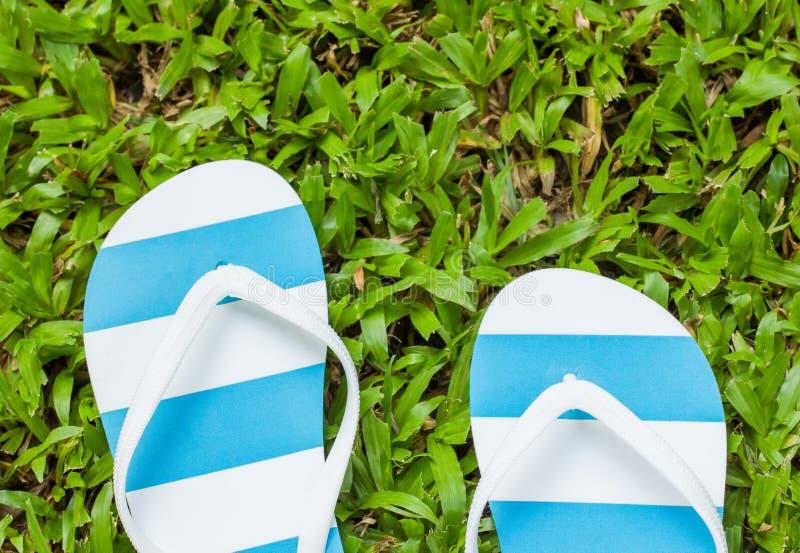 Flip Flops stock fotografie