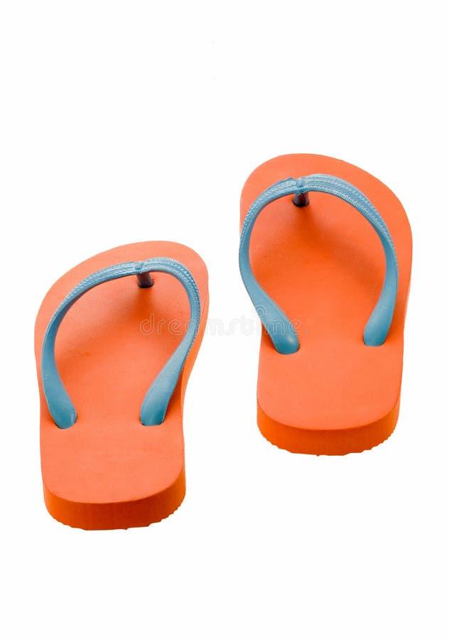Flip Flops stock afbeeldingen