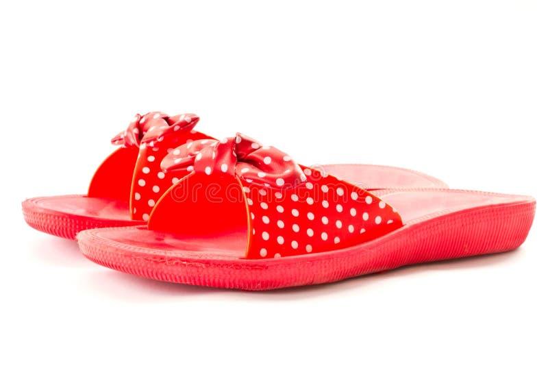 Flip-flops for beach