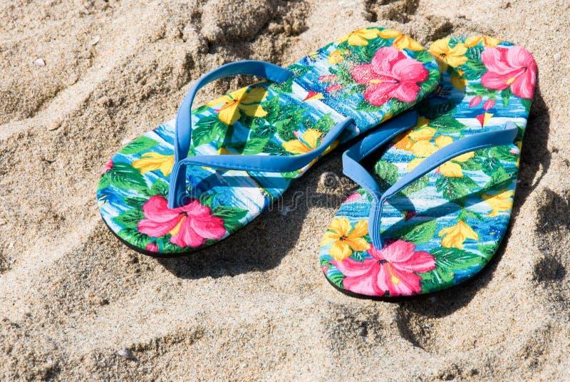 Резултат со слика за photos of beach floral flip flop
