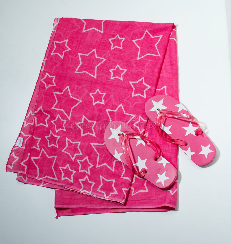 flip zaworów ręcznik handtuch und zdjęcia stock