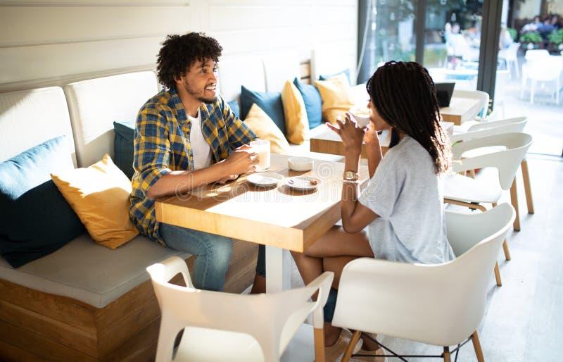 Flirt mit einem verheirateten mann