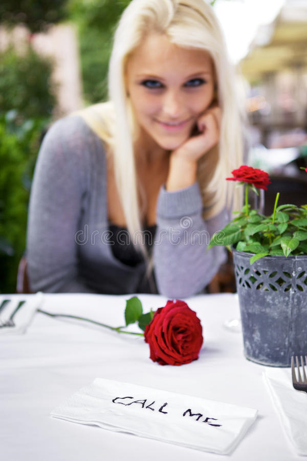 talk, How to hack into dating sites good words