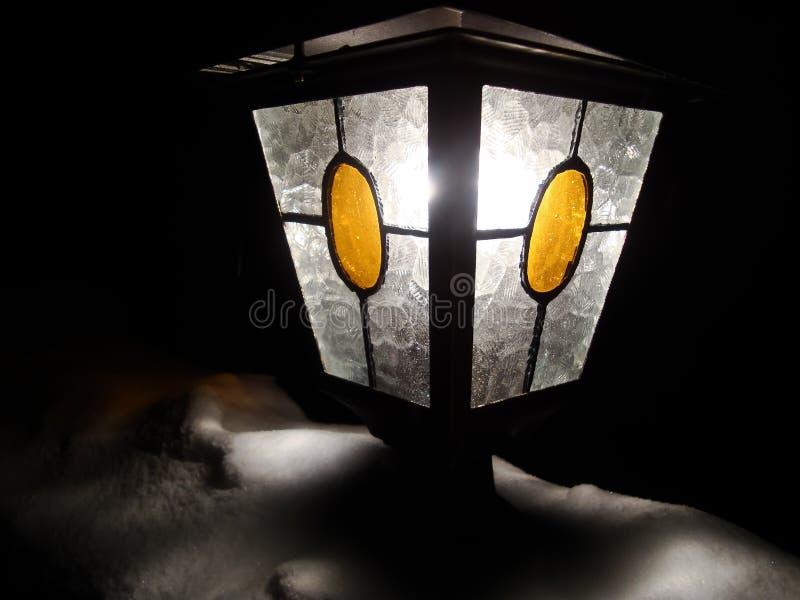 Download Flitslicht stock foto. Afbeelding bestaande uit flitslicht - 39101666