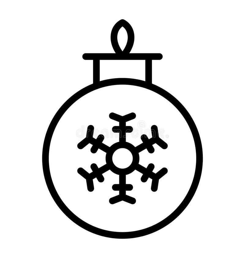 Flitter lokalisierte Vektor-Ikone, die leicht geändert werden oder in jeder möglicher Art redigieren kann vektor abbildung