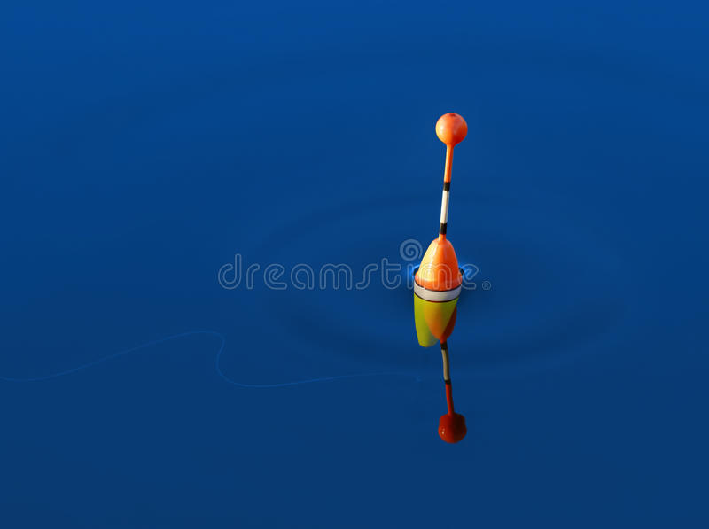 Float Stock Photography