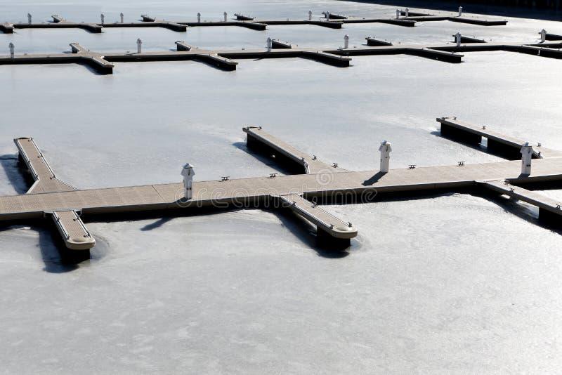 Floating Dock Free Public Domain Cc0 Image