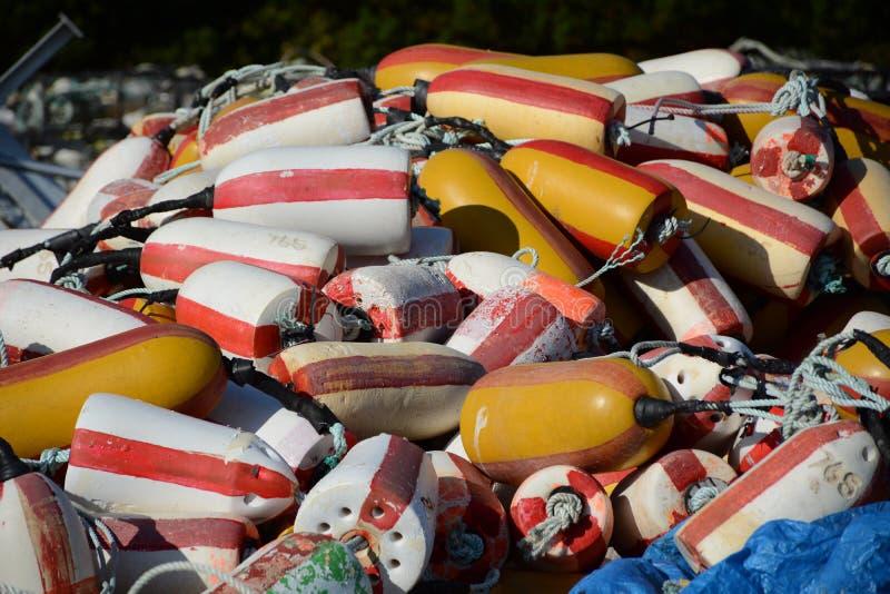 floats στοκ φωτογραφία με δικαίωμα ελεύθερης χρήσης
