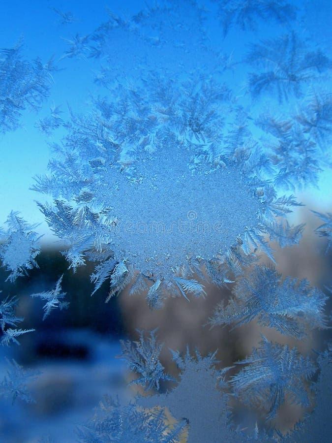 Download Floco de neve natural imagem de stock. Imagem de naughty - 539423