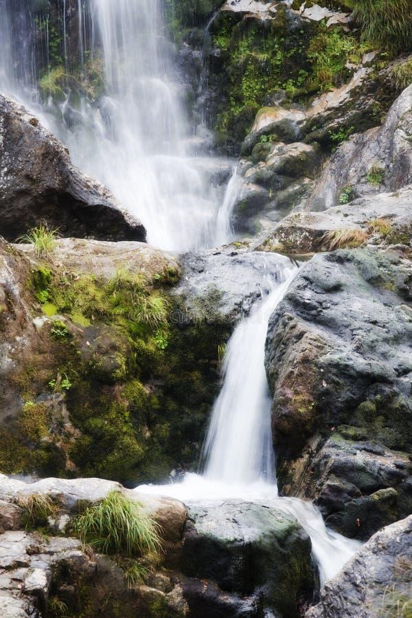 Download Flod fotografering för bildbyråer. Bild av friskhet, funktion - 37346973