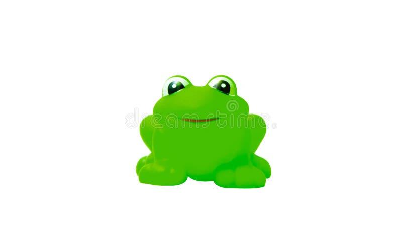 Download Flog stockbild. Bild von nett, puppe, fische, blau, sehr - 90230617