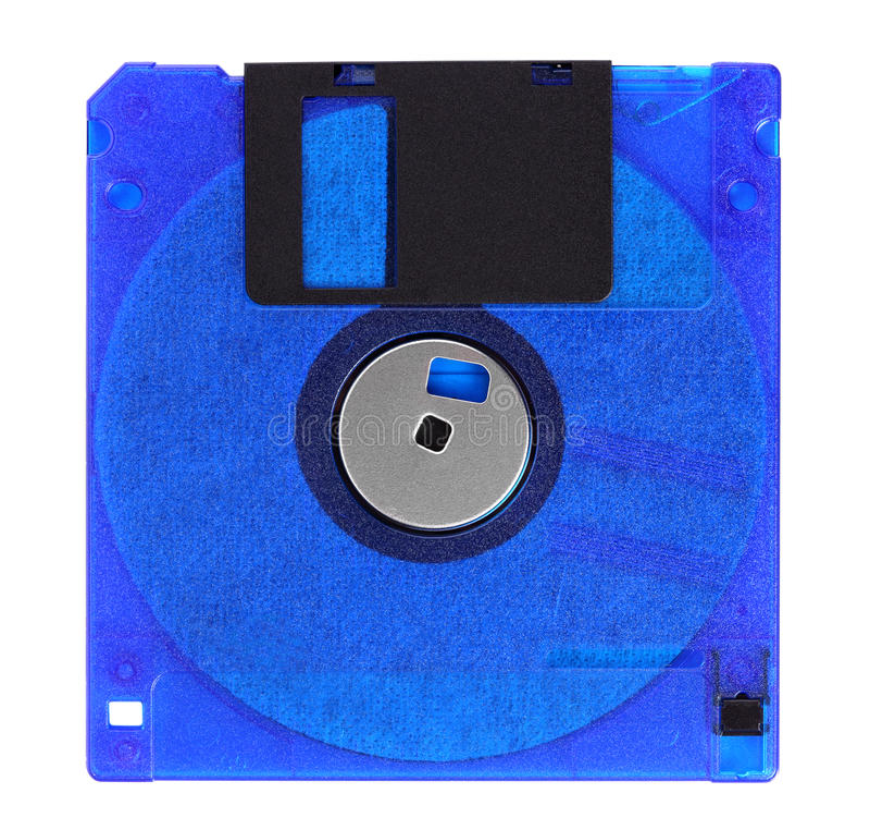 flojo fotografía de archivo libre de regalías