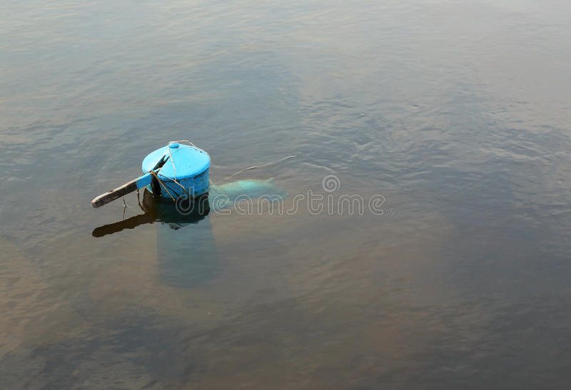 Download Flood Royalty Free Stock Photography - Image: 32382047