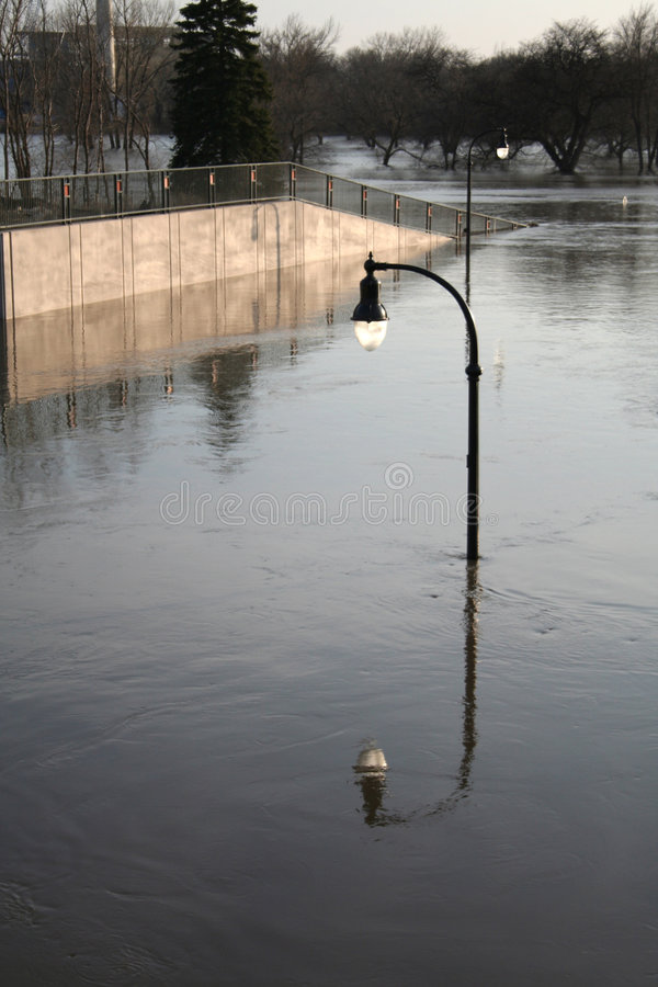 Free Flood Light Stock Photo - 1034870