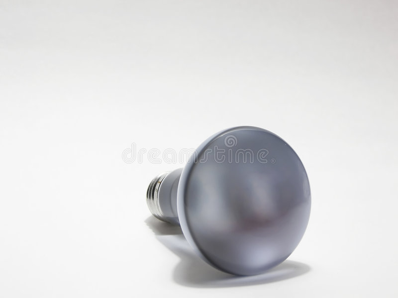 Download Flood Light stock image. Image of glass, thought, bulb - 1651599