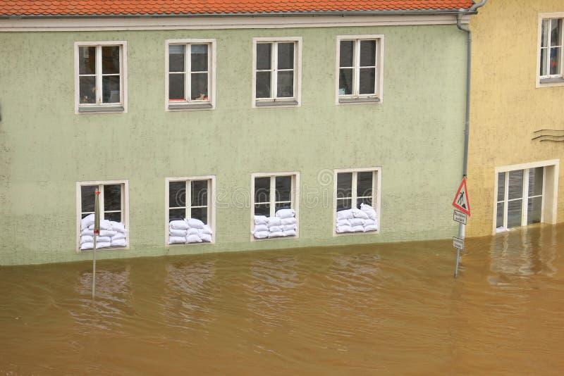 Download Flood stock photo. Image of flood, transverse, muddy - 31873824
