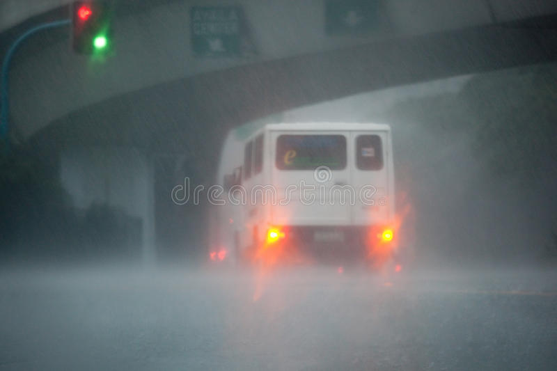 Download Flooding Caused By Typhoon Ondoy Editorial Photo - Image: 11072911