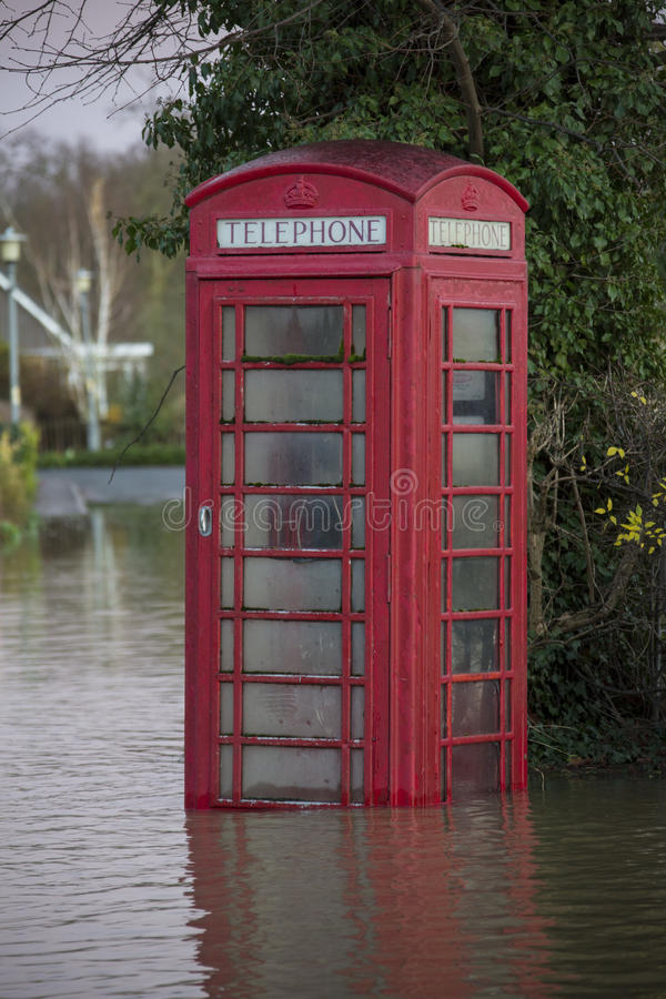Download Flooding - Yorkshire - England Editorial Stock Photo - Image: 27915958