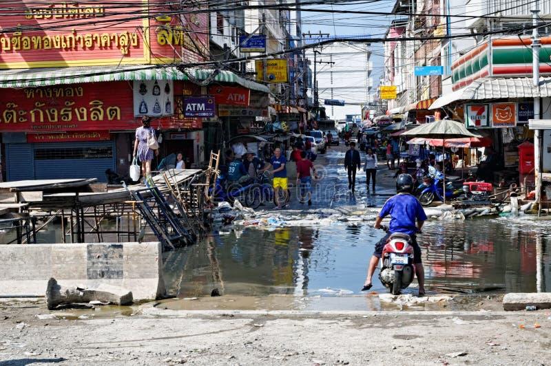 Download Floods Editorial Image - Image: 26566375