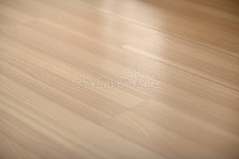 floor arkivfoton