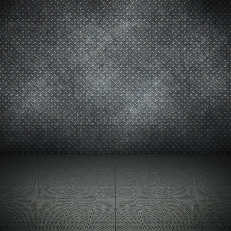 Download Floor stock illustration. Image of background, aging - 17341730