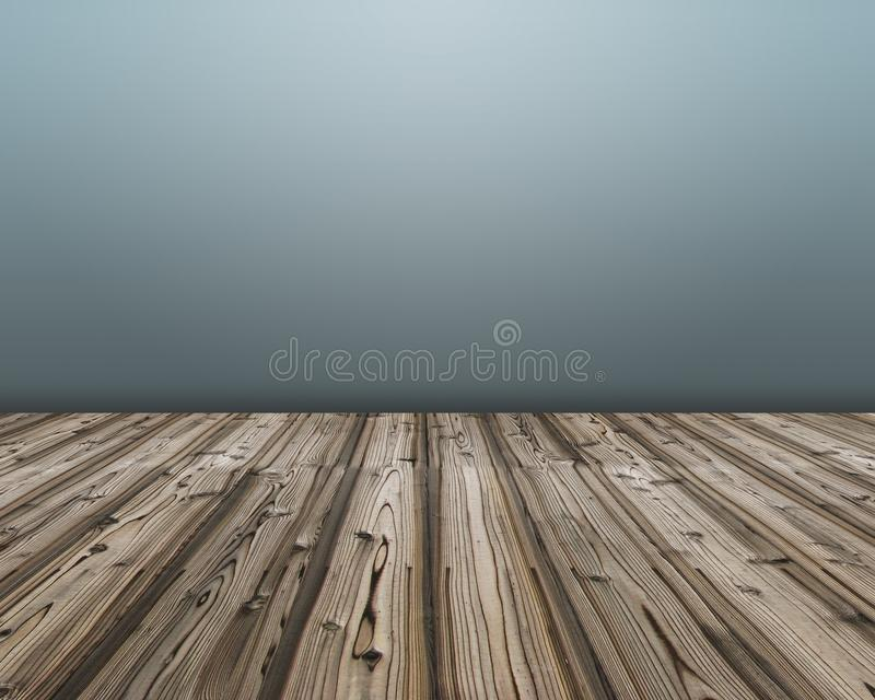 Download Floor stock illustration. Image of abstract, clip, space - 22234525