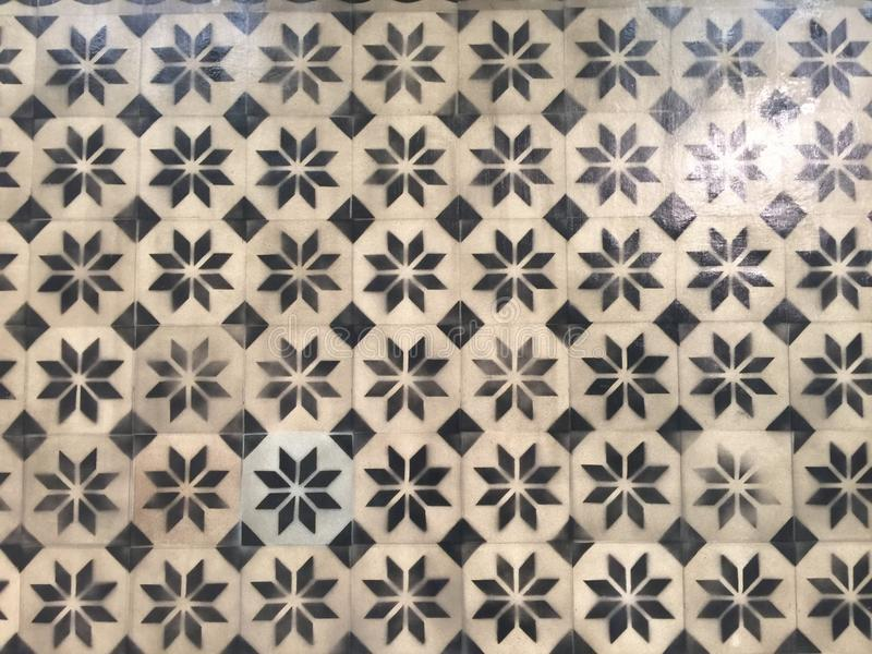 Download Floor decoration stock image. Image of grey, nuance, miniature - 86035633