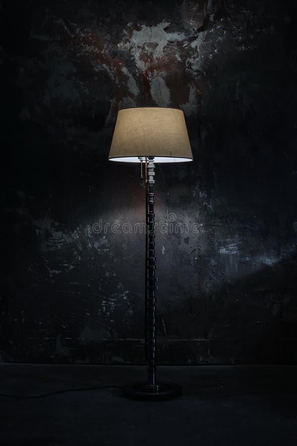 Floor lamp is handmade unusual lamp and chic gift made to order download floor lamp is handmade unusual lamp and chic gift made to order from aloadofball Gallery