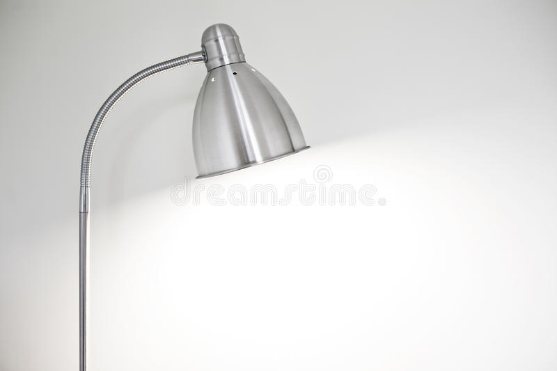 Download Floor lamp stock photo. Image of image, textured, material - 31603026