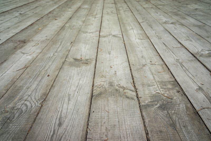 Floor stock photo