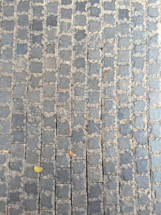 Floor pattern royalty free stock photography