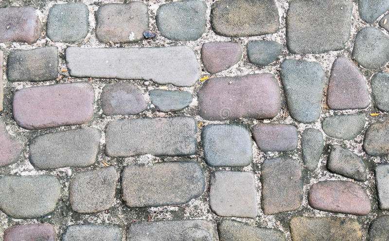 Floor stone for background. stock images