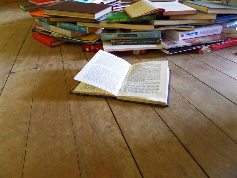Floor, Table, Wood, Flooring royalty free stock photo