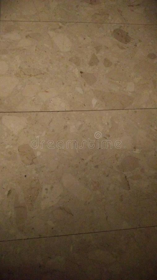 Floor texture stock photos