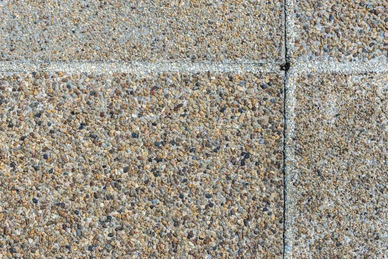 Floor texture, rough background. Rock floor texture, rough background stock images