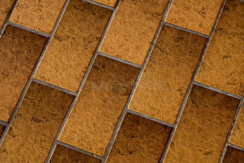Floor tile stock images