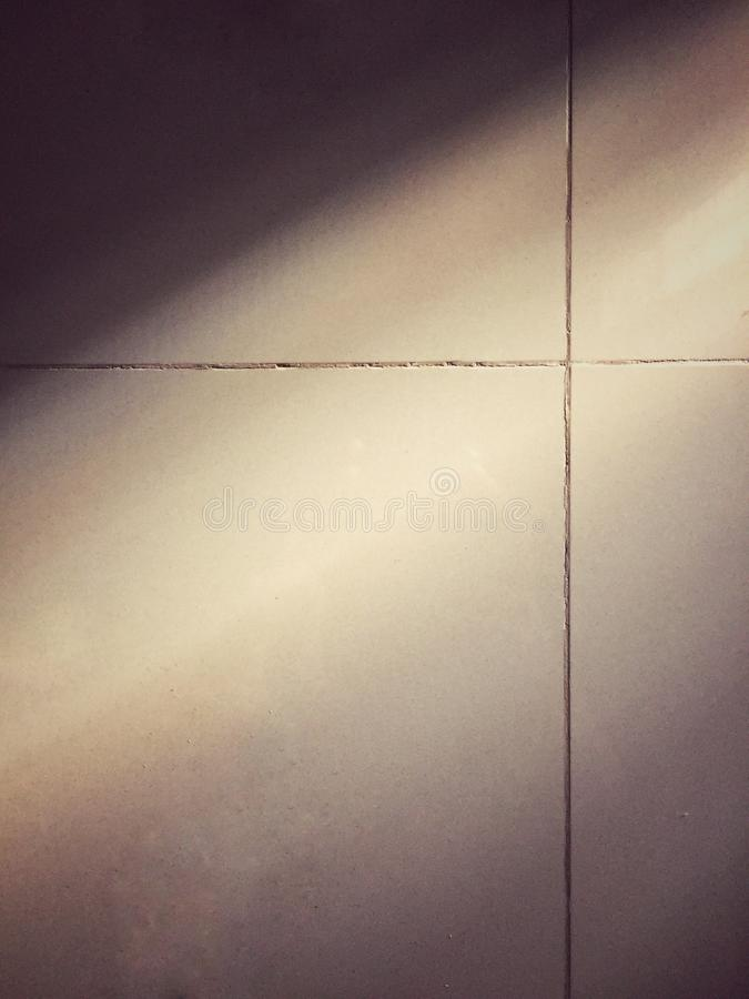 Floor tile royalty free stock photo