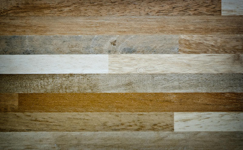 Floor tile. Surface texture background stock photos