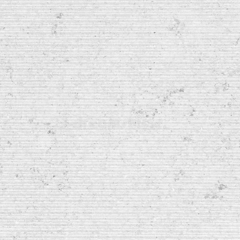 Floor tile texture and seamless background. White floor tile texture and seamless background royalty free stock image