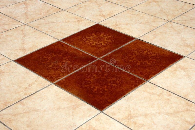 Download Floor tiles stock image. Image of ceramic, close, floor - 14862651